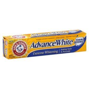 ARM&HAMMER-Pasta-Dentifricia-Advance-White-Baking-Soda&Peroxide-Tartar-Control
