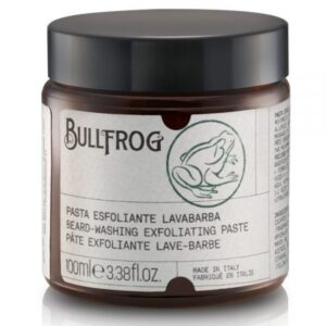 bullfrog-pasta-esfoliante-lavabarba