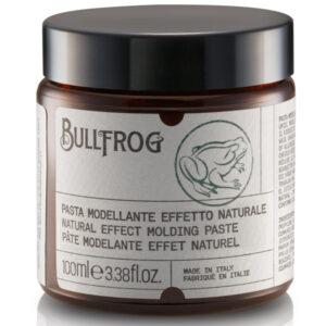 bullfrog-pasta-modellante-effetto-naturale