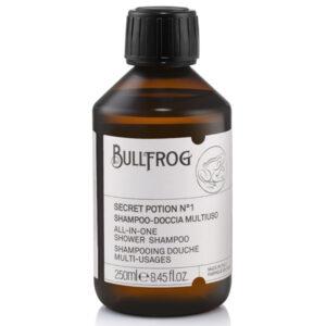 bullfrog-doccia-shampoo-secret-potion-n-1