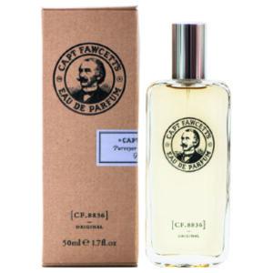 captain-fawcett-eau-de-parfum-original