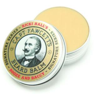captain-fawcett-balsamo-barba-ricki-hall-booze-baccy