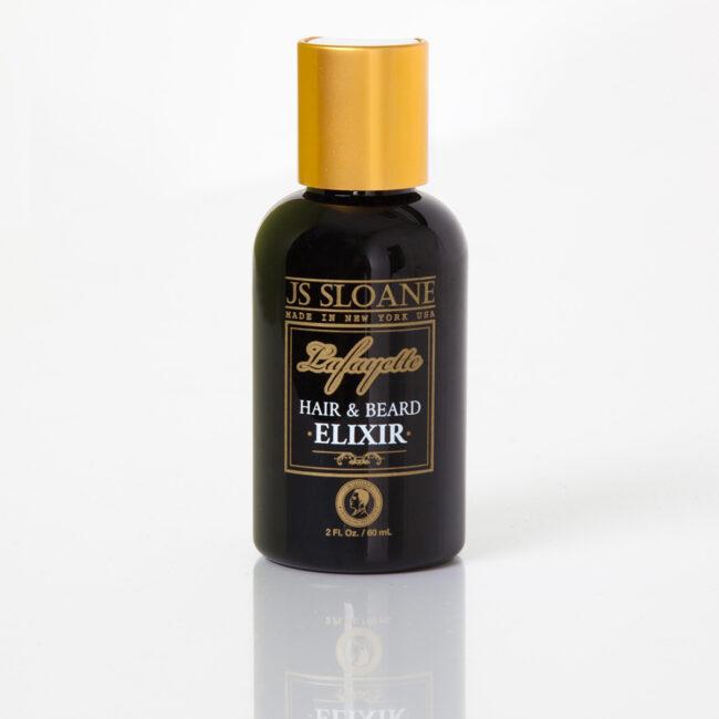 La-Fayette-Hair -Beard-Elixir
