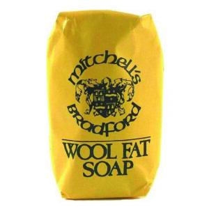mitchells-wool-fat-soap-saponetta-corpo