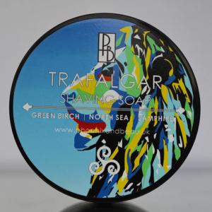 Phoenix&Beau Trafalgar
