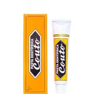 dentifricio-couto-travel-size